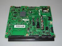 Samsung BN94-06882E Main Board for UN40EH5300FXZA (Version UD03)