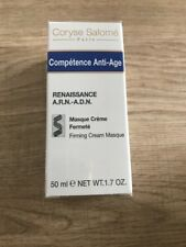 Coryse Salome Competence Anti Age Firming Cream Masque 50ml