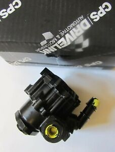 POWER STEERING PUMP DRIVELINK SP1652 - FITS AUDI FORD SEAT SKODA VW - Unused