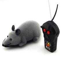 Mäuse & Fellspielzeug