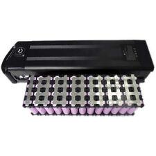 10PCS 18650 Li-ion Cell Battery Bracket Cylindrical Holder Safety Anti vibration