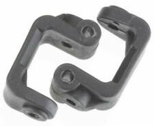 Duratrax DTXC8039 Stock Front Hub Carriers: Evader EXT & EXT2