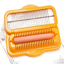Portable Hot Dog Cutter Slicer Safe Kitchen Tools for Sausage Cutting New