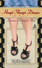 Hoopi Shoopi Donna by Shea, Suzanne Strempek