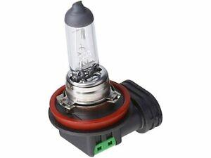 For 2007-2012 Lincoln MKZ Fog Light Bulb Front Philips 41966KJ 2008 2009 2010