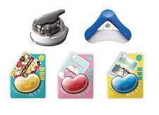 SUNSTAR KADOMARU Pro Cards Corner Cutter Free Shipping From Japan New
