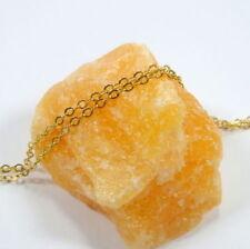 Collane e pendagli di lusso con perle collier