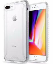 Apple iPhone 8 Plus Case,Poetic® Rugged Lightweight Shockproof Protective Cover