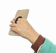 Finger grip phone holder for iphone 6 6 plus/5s/5c/5,Samsung Galaxy S5 HTC One