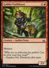4x Gobelin Trailblazer | Presque comme neuf/M | RIVALS OF ixalan | magic mtg