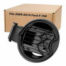 Fuel Tanks for Ford F-150 for sale | eBay