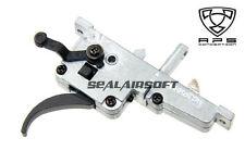 A.P.S. (Hakkotsu) APM40 M40A3 Airsoft Trigger Set APS-MS002