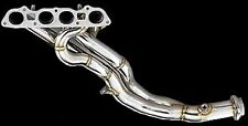 MUGEN EXHAUST MANIFOLD  For S2000 18100-XGS-K0S0