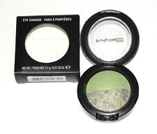 MAC *FRESH GREEN MIX* 2008 ELECTROFLASH~MINERALIZE EYESHADOW DUO~LIMITED EDITION