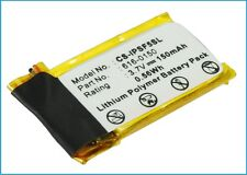 Li-Polymer Battery for iPOD Ipod shuffle 5th generation shuffle 5th NEW