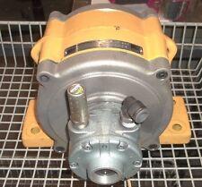 VIBER Pneumatic Industrial Vibrator MDL D4.5-10-4AC P/N 544010   (L6)