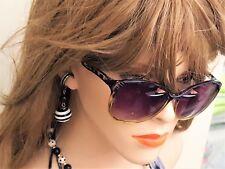 4e2934a126 Girls Woman Fashion Eye wear Light Green Sunglasses 100% UV Protection  ( 553)