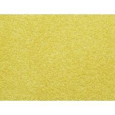 Noch 07088 Herbes, Or-Jaune, 12 mm, Contenu 40 G, 100g =