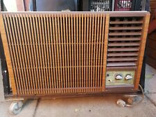 Toshiba Wall Airconditioner