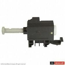 Motorcraft SW6578 Starter Or Clutch Switch