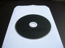 CD ONLY - AMY WINEHOUSE - BACK TO BLACK 2006 PARENTAL GUIDANCE EXPLICIT CONTENT