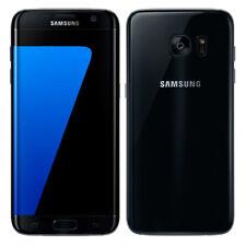 Unlocked Smartphone Verizon Samsung Galaxy S7 G930V 32GB 4G LTE GPS NFC - Black