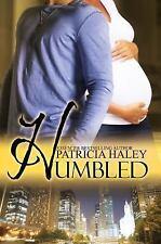 Humbled (Urban Books)