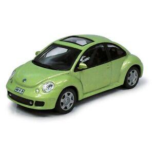 1/43 Cararama VW Beetle Item #3009932