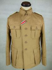 WW2 German LW Luftwaffe Tropic M41 Tunic Jacket