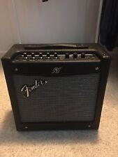 Fender Mustang 1 70W Amp