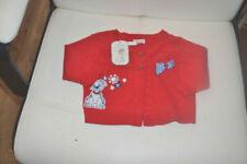 Vêtements Disney pour bébé