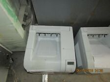 HP Laser-jet P4015dn CB526A Workgroup Up to 52 ppm Monochrome Laser Printer