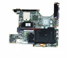 For HP Pavilion DV9000 DV9500 DV9700 Laptop Motherboard 466037-001 450800-001