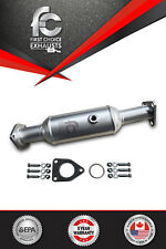 Fits 2003 2004 2005 2006 2007 Honda Accord Catalytic Converter 2.4L Direct-Fit