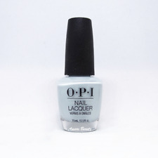 Opi Mexico City Collection Spring 2020 Nail Polish - Mexico City Move-Mint