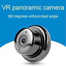 29DE WIFI IP-Kamera WIFI Überwachungskamera Kindergarten Videorekorder