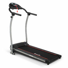Everfit TMILL340BK Treadmill