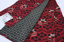 半幅帯 HANHABA OBI japonais - Ceinture japonaise - Made in Japan 182