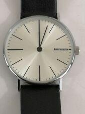 Lambretta Large Wrist Watch Cesare Battaglini