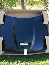2015-19 NeW OEM Dodge Challenger SRT Hood SRT8 6.2 Mopar 6.4 392 Scatpack
