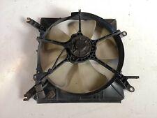 Honda Prelude Gen 4 Radiator Fan, Electric Fan