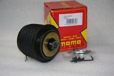 Momo Lenkradnabe für Honda Civic MA8, MA9, MB1 Lenkrad Nabe steering wheel hub m