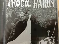 PROCOL HARUM - S/T Self Titled Debut Expanded CD 2015 Esoteric BRAND NEW!