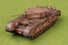 "Dragon Armor 60591 Churchill Mk.III, 48th Royal Tank Regiment, ""Sprinter IV"", En"