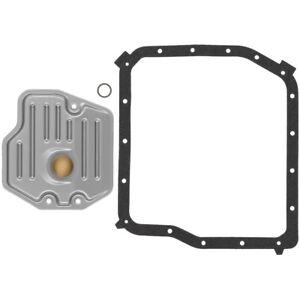 Auto Trans Filter Kit-Premium Replacement ATP B-213