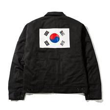 419b777639b6 Car Anti Social Social Club Coats   Jackets for Men