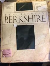 beautiful!  Vintage  Bershire It fits It fits off black pantyhose size 5-6X