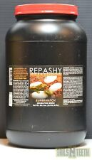Repashy Superfoods - Superhatch Incubation Media 2.5kg