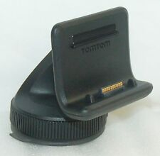 GENUINE TomTom GO 2535TM Window Suction ACTIVE MOUNT car 1535 2405M 2435TM 2505M