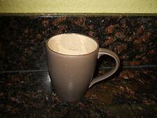 222 Fifth Chanti Vanilla mug